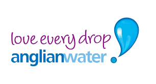 anglian water case study advizzo