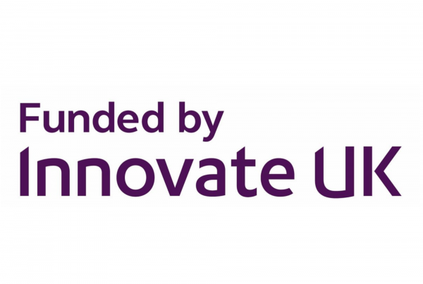 advizzo grant innovate UK