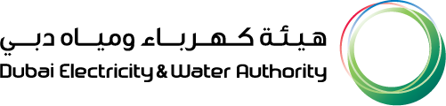 Dubai electricity water Advizzo