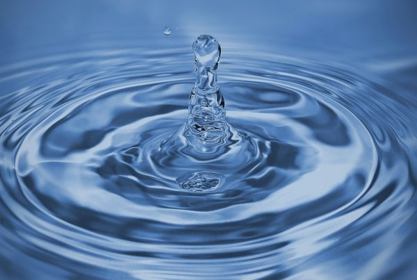 US Water market solutions