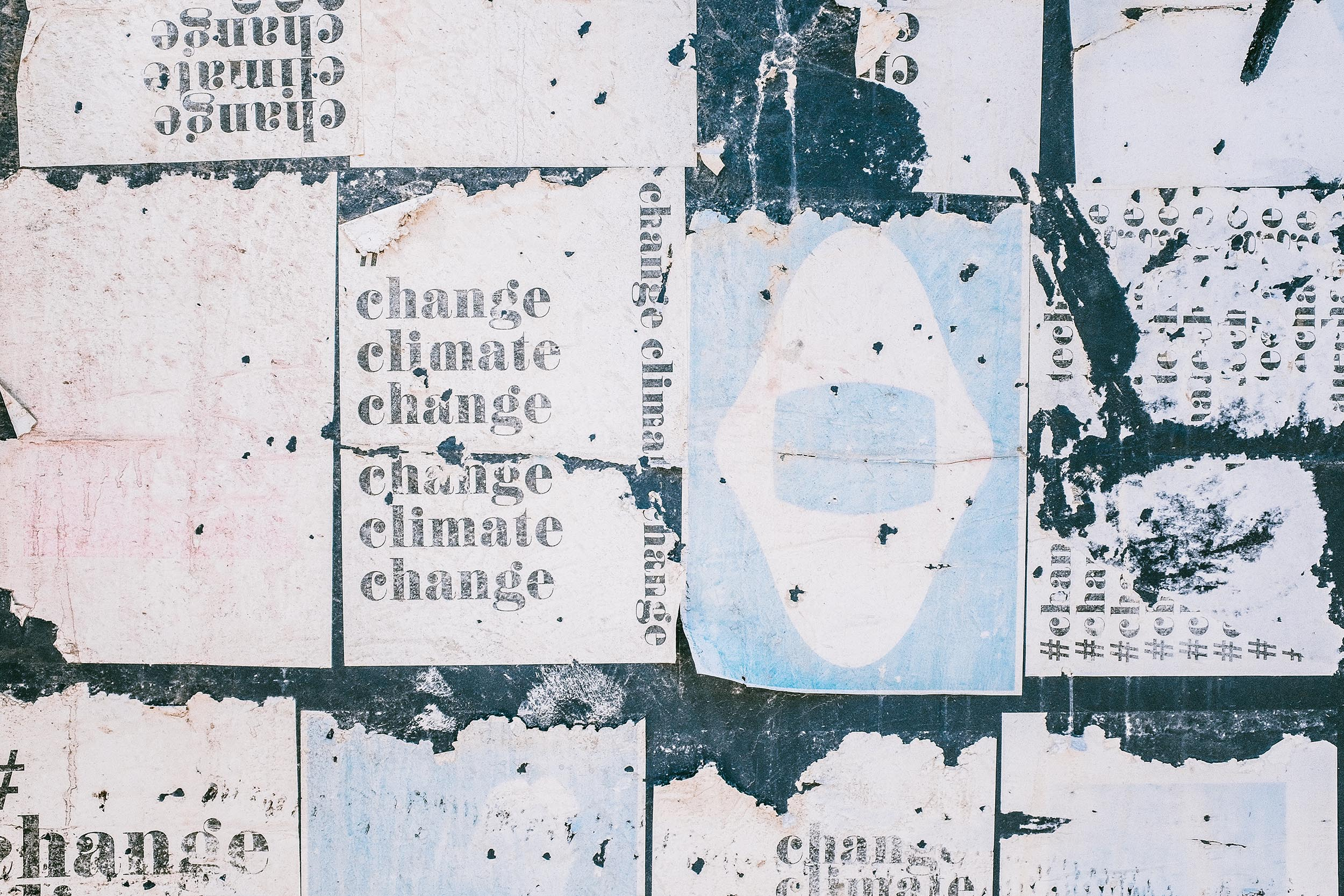 Don't wait for tomorrow; empower customers to change today